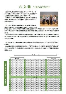 六文銭【裏】.jpg